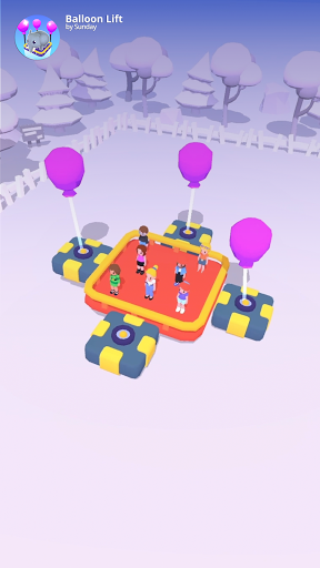 CoinTok 1.3 screenshots 2