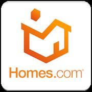 Rentals by Homes.com