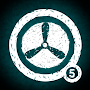 Warplane Inc icon
