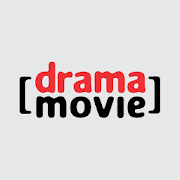 [drama]Movies Online for free