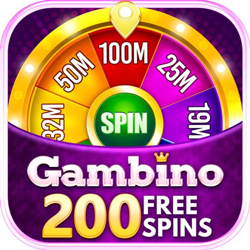 Ver Juegos De Casino Tragamonedas Gratis - Slot Machines Slot