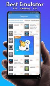 Happy Chick Apk Download 4