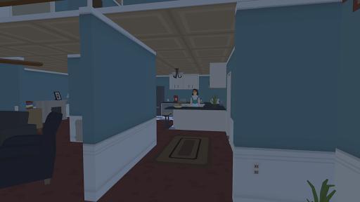 Thiefer 2 screenshots 2