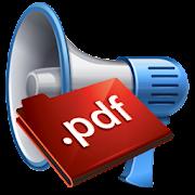 @Voice PDF Crop Plugin