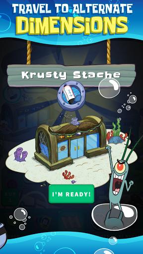 SpongeBobu2019s Idle Adventures 0.129 screenshots 13