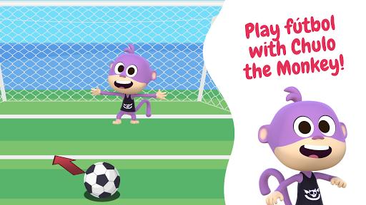 Zoo Games - Fun & Puzzles for kids 1.2.4 screenshots 4
