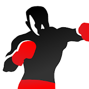 Heavy Bag Pro: Punching Bag Workouts & Combos