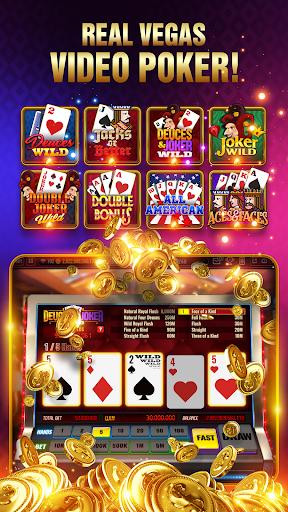 Vegas Live Slots : Free Casino Slot Machine Games 1.2.70 screenshots 5