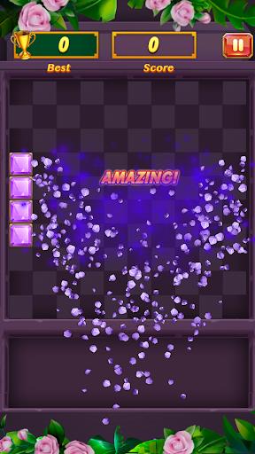 Block Puzzle Jewel Free 2020 1.0.6 screenshots 6