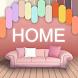 ホームデザイナー–ハウスメイク - Androidアプリ