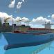 Atlantic Virtual Line Ships Sim
