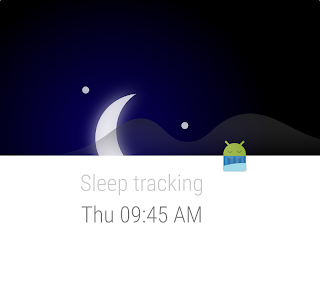 Sleep as Android Smart Alarm Mod Apk (Premium Unlocked/Paid) 9