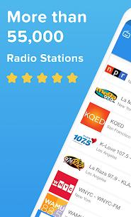 Download Simple Radio – Free on Your PC (Windows 7, 8, 10 & Mac) 1