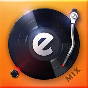 edjing Mix  Free Music DJ app