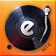 edjing Mix Premium MOD APK v6.53