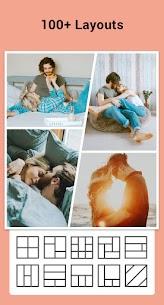 Foto Collage – Editor de Fotos 2