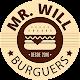 Mr Will