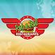Rob n Roll Restaurants