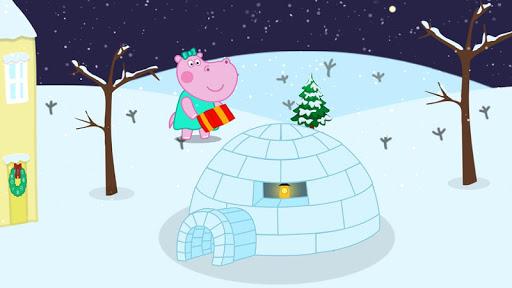 Christmas Gifts: Advent Calendar  screenshots 3
