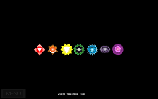 Chakra Frequencies For PC Windows (7, 8, 10, 10X) & Mac Computer Image Number- 19