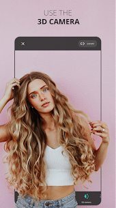 VIMAGE MOD (Pro Unlocked) APK for Android 3