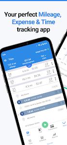 TripLog Mileage Tracker 4.3