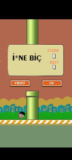 Hiko Dri Bird  screenshots 9