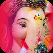 Ganesh ji ki aarti 2020
