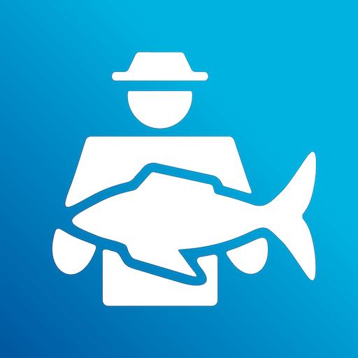 QLD Fishing 2.0