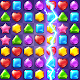 Jewel Town - 10,000+ Match 3 Levels