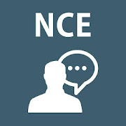 NCE Counselor Practice Test Prep 2020