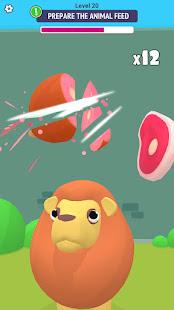 Zoo - Happy Animals 1.0.14 screenshots 2