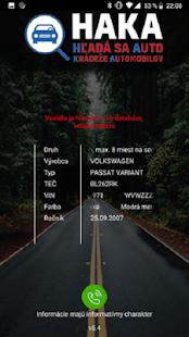 HAKA System full_v8.0.0 Screenshots 7