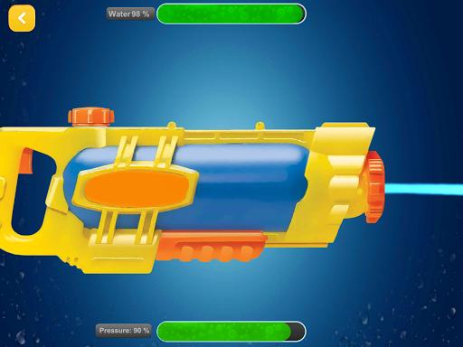 Water Gun Simulator 1.2.2 screenshots 7