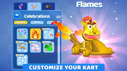 SmashKarts.io screenshots 6