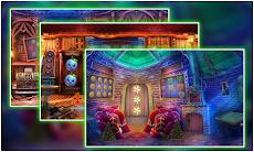Carefree Seal Escape - JRK Gamesのおすすめ画像2