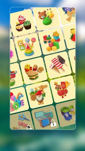 Tile Journey - Classic Puzzle  screenshots 5