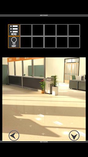 Escape Game: NEAT ESCAPE PACK2  screenshots 14