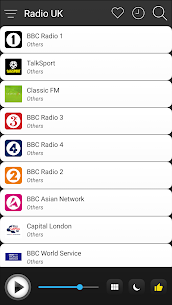 UK Radio Stations Online For Pc | How To Use – Download Desktop And Web Version 3