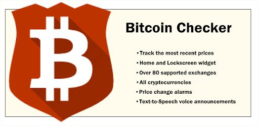 checker bitcoin