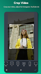 AndroVid – Video Editor, Video Maker, Photo Editor MOD APK V4.1.4.5 – (Paid/No Watermark) 3