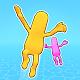 Bounce Race 3D para PC Windows