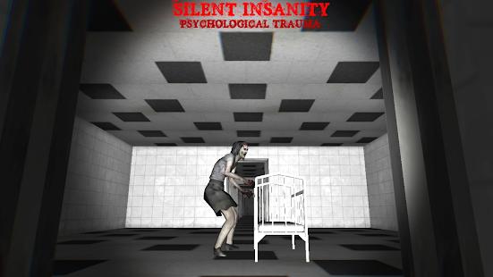 Silent Insanity P.T. 3 screenshots 1