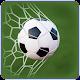 Amazing Soccer para PC Windows
