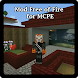 Mod Free of Fire for MCPE - Androidアプリ