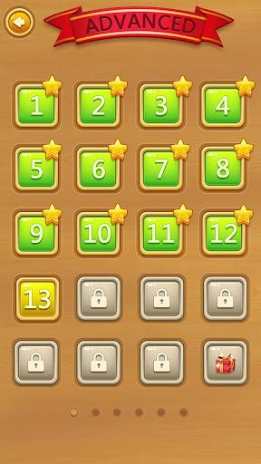Hexa Box - Puzzle Block apkdebit screenshots 6