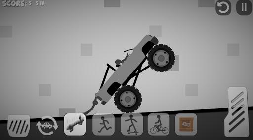 Stickman Destruction 3 Epic 1.14 Screenshots 10