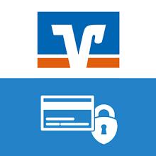 VR SecureGo plus (Kreditkarte) Download on Windows