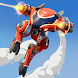 Mech Arena: Robot Showdown - Androidアプリ