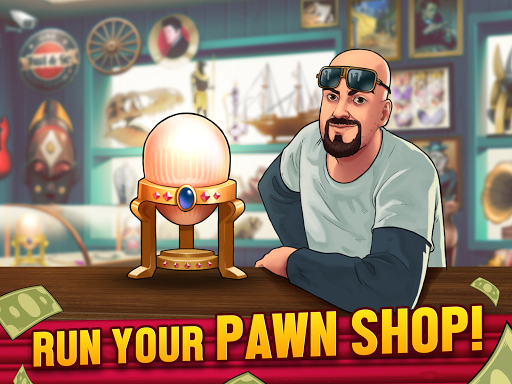 Bid Wars - Storage Auctions and Pawn Shop Tycoon screenshots 20